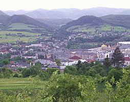 panoramalapus.jpg
