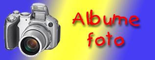 albume-foto.jpg