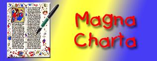 magna-charta.jpg