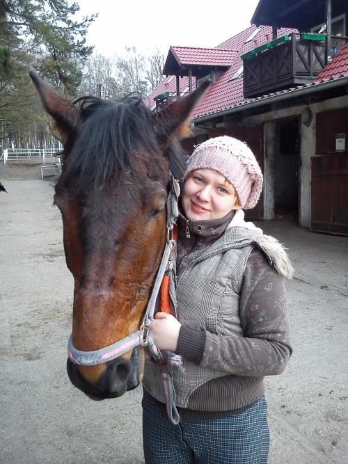 Aneta_Bogacka