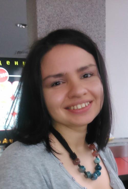 Maria_Ivanova
